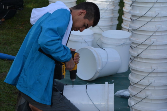 Kenya Water Filters 02