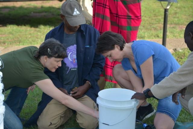 Kenya Water Filters 03