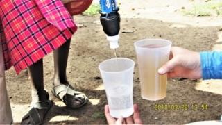 Kenya Water Filters 15
