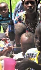 Kenya Water Filters 32