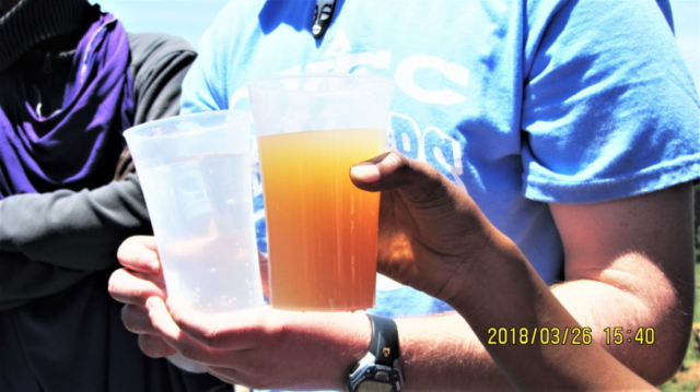 Kenya Water Filters 34
