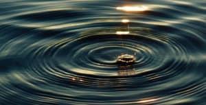 RipplAffect Water Ripple