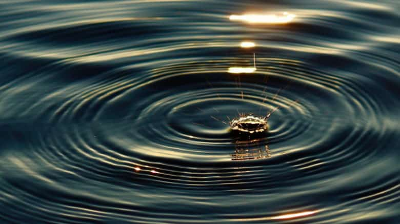 RipplAffect Water Ripple