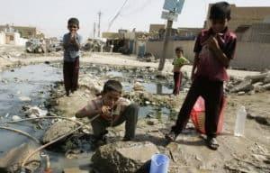 Yemen Cholera Response RipplAffect Slide