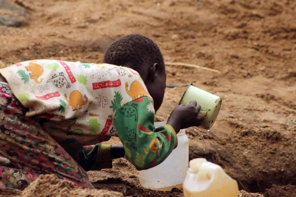 Samburu Water Source 1 Slider