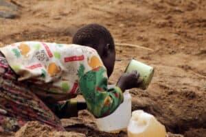 Samburu Water Source Slider Image