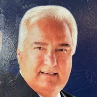 Frank Perez