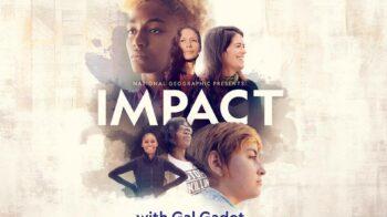 RipplAffect Impact with Gal Gadot