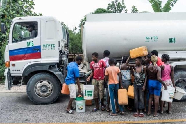 Haiti storm 1